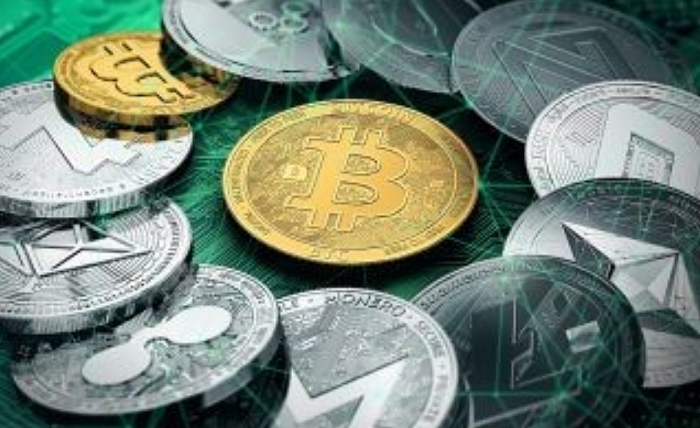 Major cryptocurrencies to watch