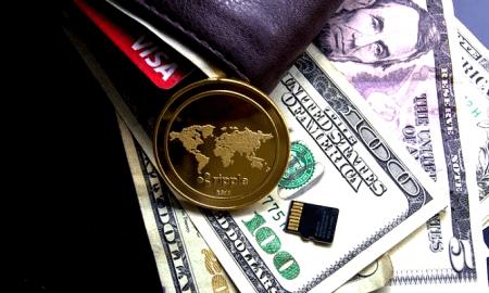 Digital Currency world