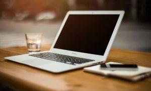hire laptop