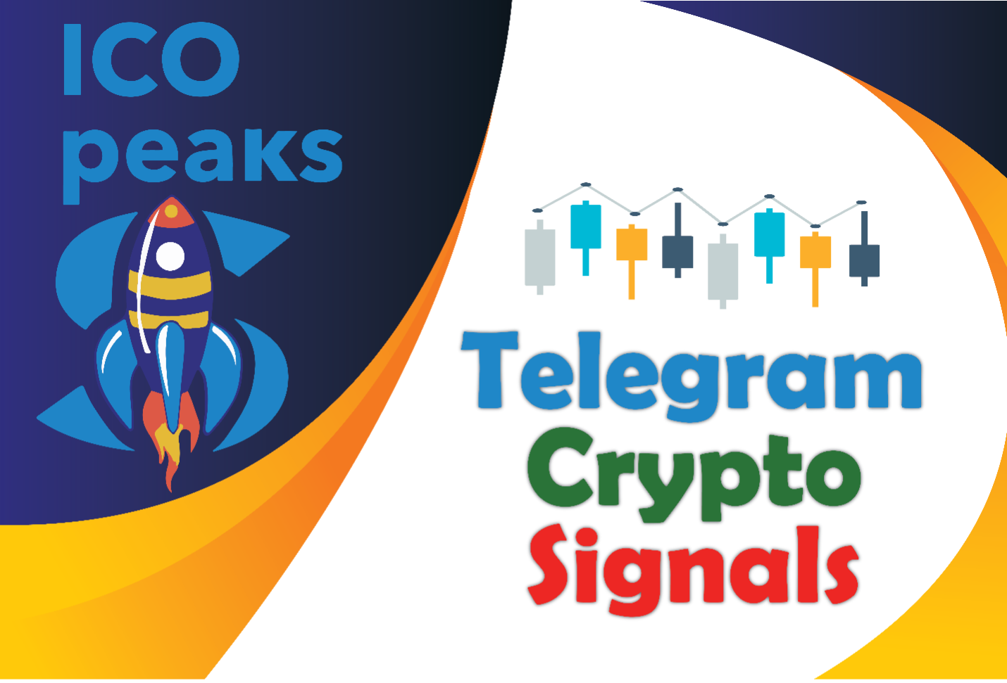 telegrama signal crypto