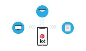 IoT Strategy