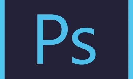 photoshop-cs5-requirements