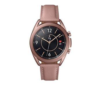 samsung glaxy watch 3