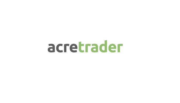 AcreTrader Review