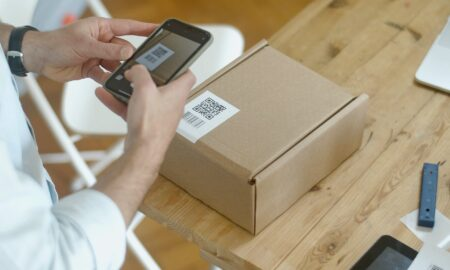 Advanced Packaging technology