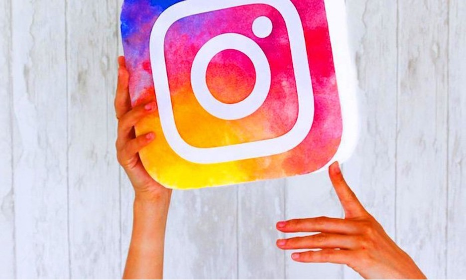 Top Benefits of Getting More Instagram Followers and Likes | TechBullion