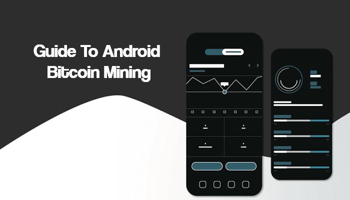 aplicația bitcoin android miner 2021