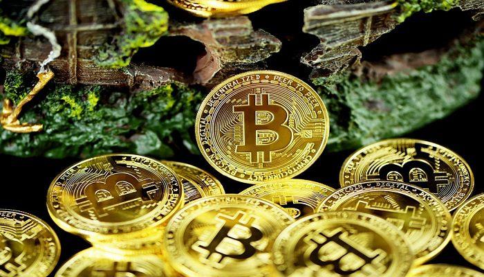 mpa bitcoin bitcoin raffle