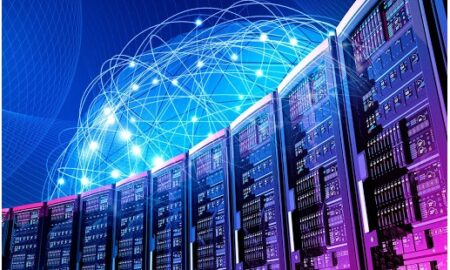 Bare Metal Cloud Server For Your Business