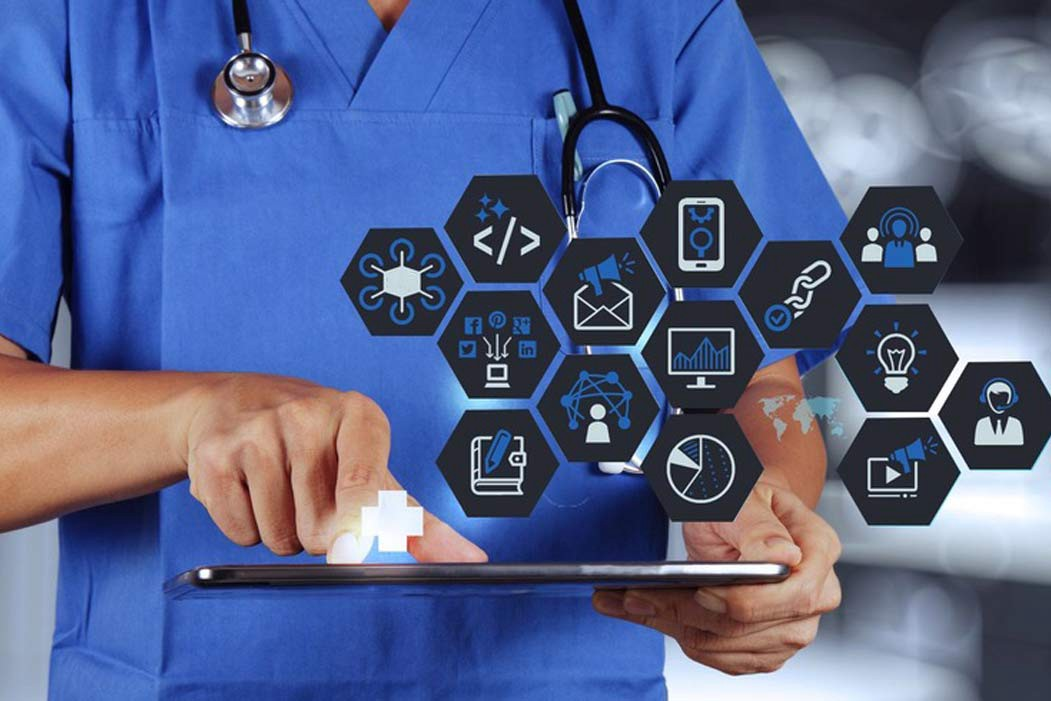 Blockchain Technology Application in Health Care Systems