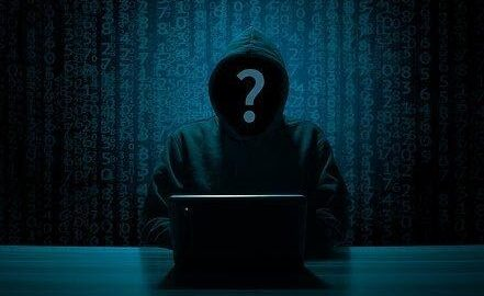About Cyber Crime