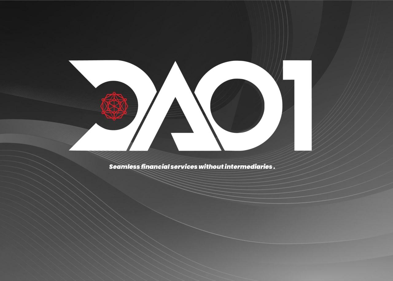 YFDAI Launchpad
