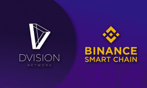 Binance Smart Chain (BSC)