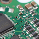 Embedded Systems Market