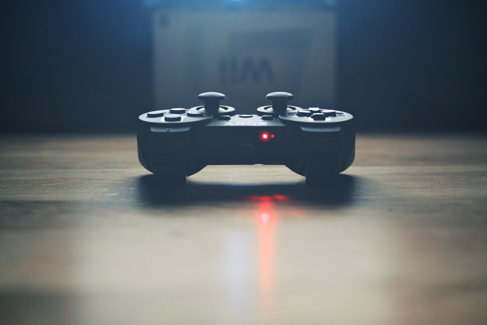 Learn How to Tweak Your Game