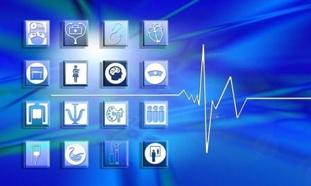 Healthcare Automation
