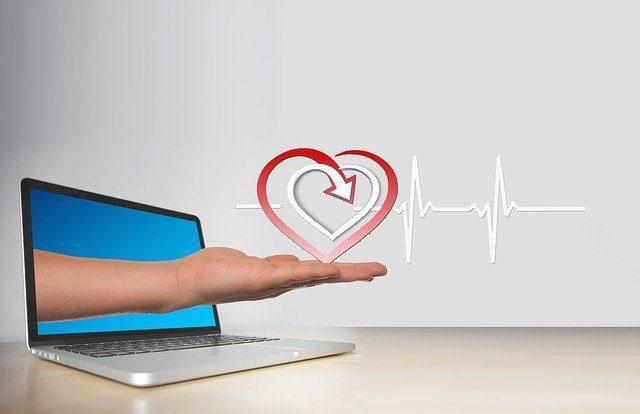 Healthcare E-commerce
