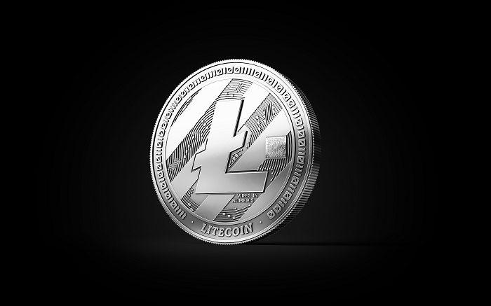Litecoin Over Bitcoin