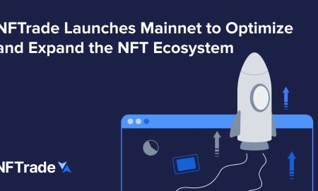NFT Ecosystem