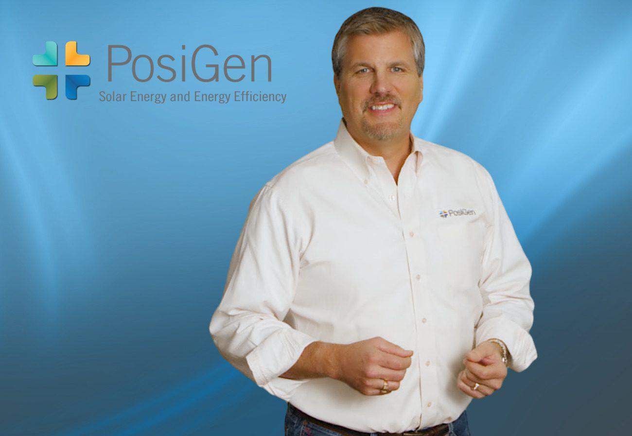 PosiGen