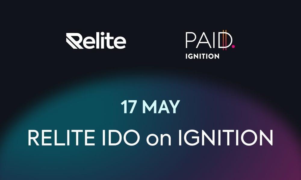 Relite Finance