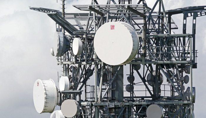 Telecommunications Marketing Jobs