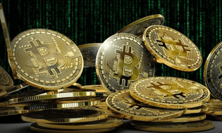Crypto Liquidity Crisis
