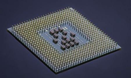 Photonic Integrated Circuits