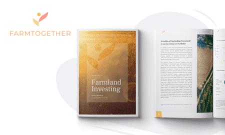 The Future of Farmland Investing