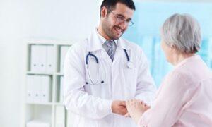 neurology jobs
