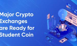 Crypto Exchanges Bithumb, KuCoin