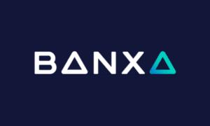 Banxa Financials