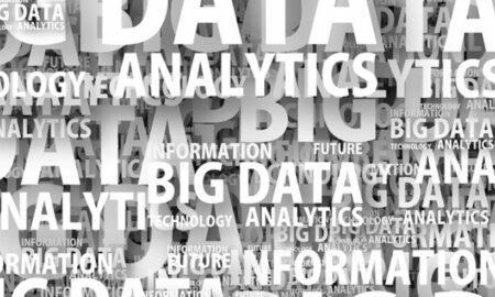 Big Data Employment