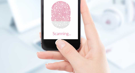 Biometrics in Security Systems