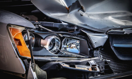 The Worth Of Your Car Accident Case