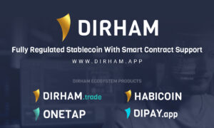 Traditional Stablecoin Market