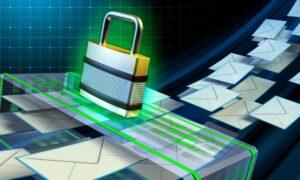 Email Encryption Market