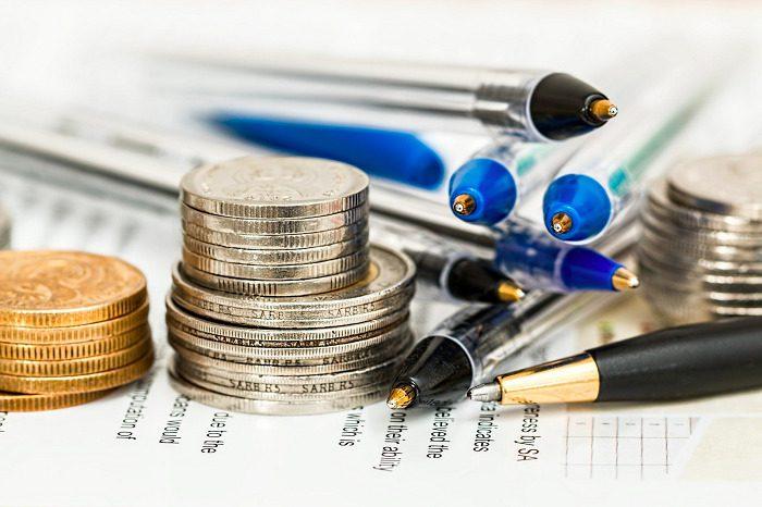 Best Financial Publications In 2021