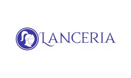Lanceria