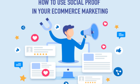How-to-Use-Social-Proof-in-your-eCommerce-Marketing