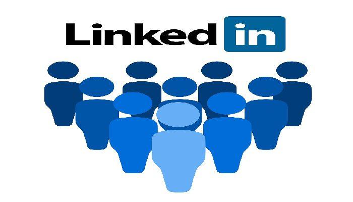 Successful Linkedin Marketing Strategy