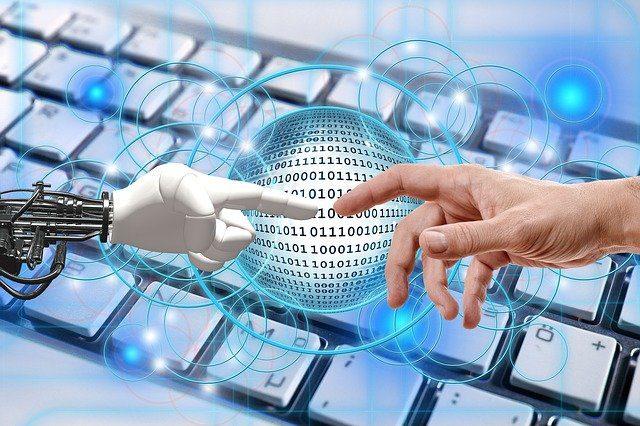 Medical Robotics