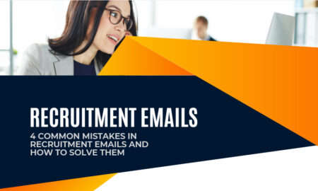 Recruitment Emails