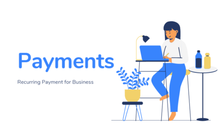 Recurring Payment