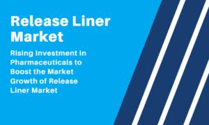 Release Liner