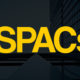 Sprawling SPACs