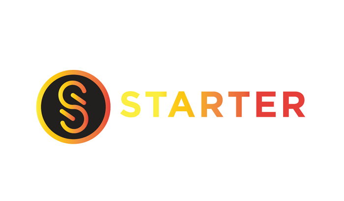 BSCstarter Announces Rebrand