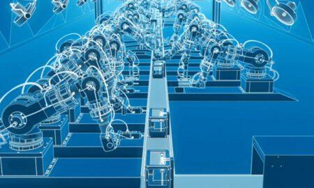 Customized Rapid Manufacturing