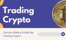 depuneți la portofelul bitcoin platforme de tranzacționare care acceptă bitcoin