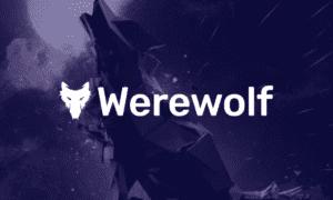Werewolf Listed on LATOKEN exchange